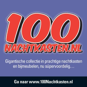 100Nachtkasten.nl