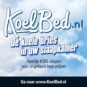 Koelbed.nl