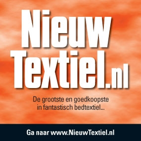 NieuwTextiel.nl