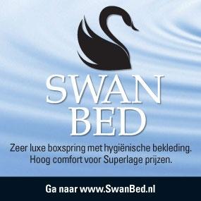 SwanBed.nl