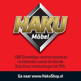 HakuShop